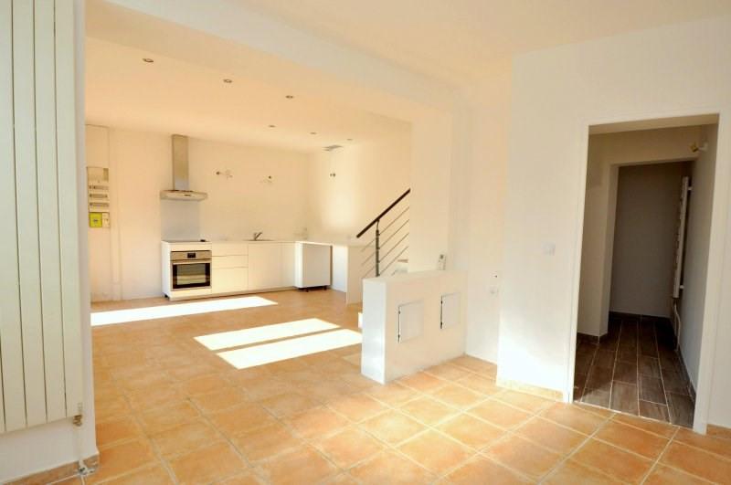 Sale house / villa Les molieres 279000€ - Picture 7