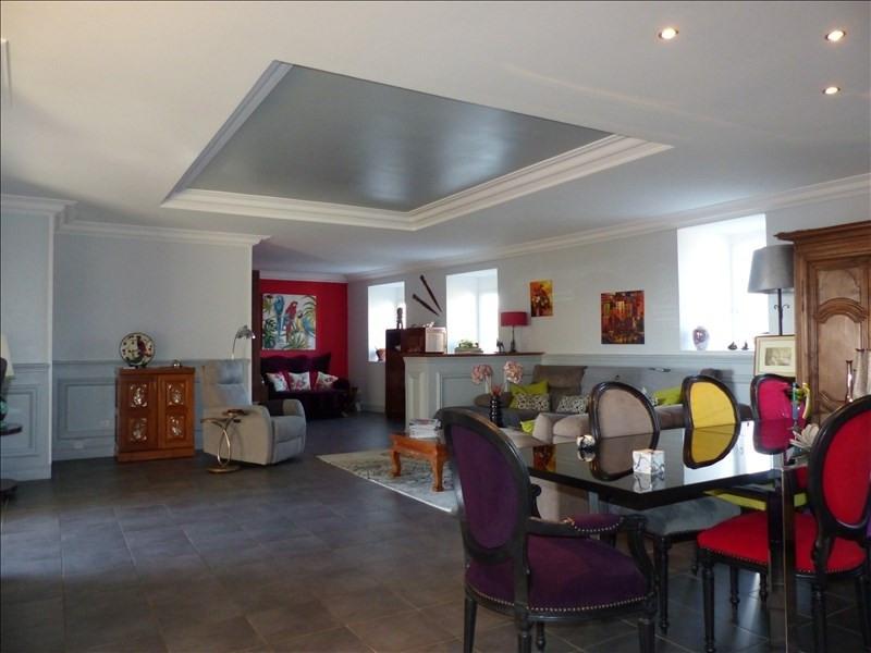 Venta  apartamento Beziers 404000€ - Fotografía 2