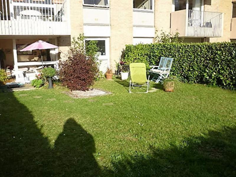 Vente appartement Roubaix 98000€ - Photo 2
