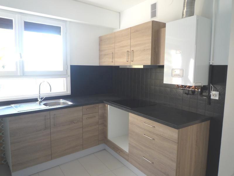 Alquiler  apartamento Toulouse 2120€ CC - Fotografía 4