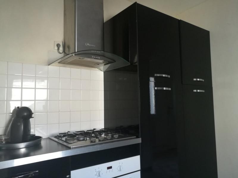 Sale house / villa Rochefort 141750€ - Picture 7