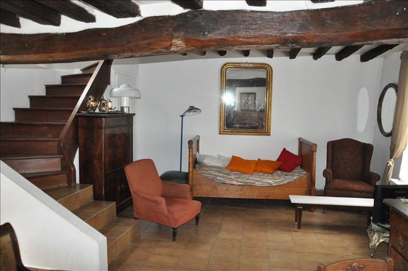 Vente maison / villa Feucherolles 750000€ - Photo 6