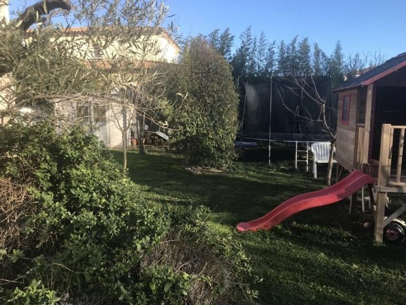 Verkoop  huis Arles 375000€ - Foto 6