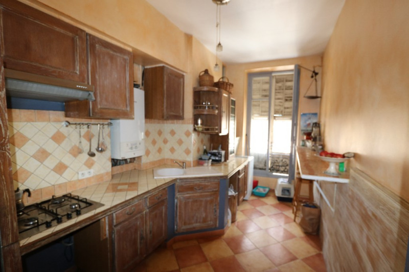 Vente appartement Nice 238 000€ - Photo 8