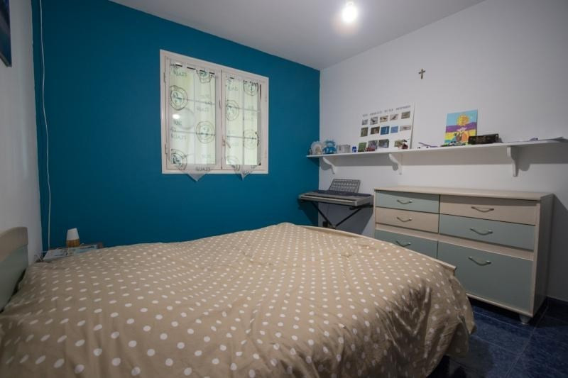 Vente maison / villa Tan rouge 335000€ - Photo 6