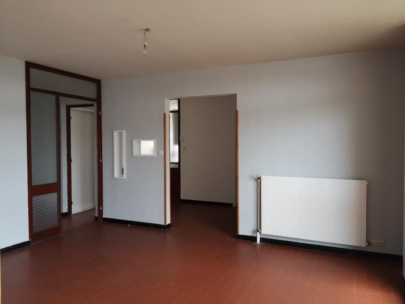 Location appartement Albi 575€ CC - Photo 2