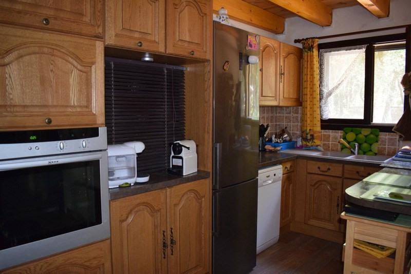 Продажa дом Seillans 299000€ - Фото 5