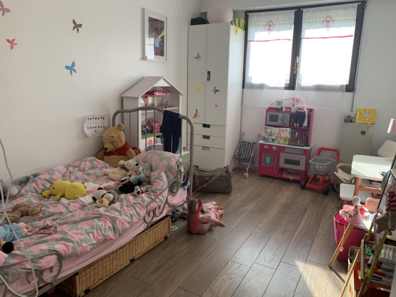 Vente appartement Villemomble 319000€ - Photo 7