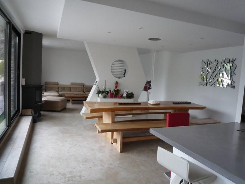 Deluxe sale house / villa Courthezon 599000€ - Picture 5