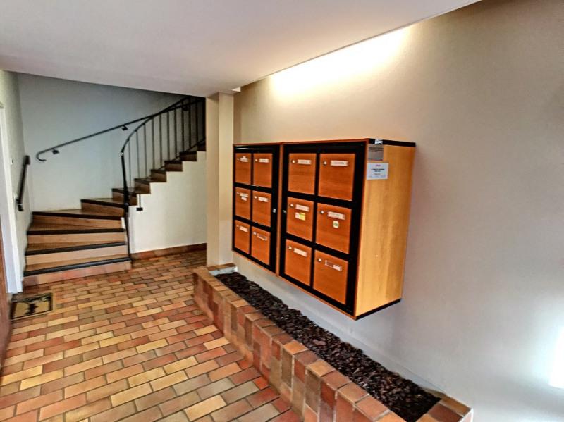 Vente appartement Le mee sur seine 125000€ - Photo 9