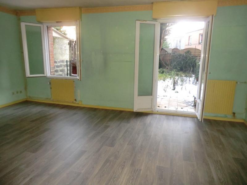 Vente maison / villa Lille 175000€ - Photo 2