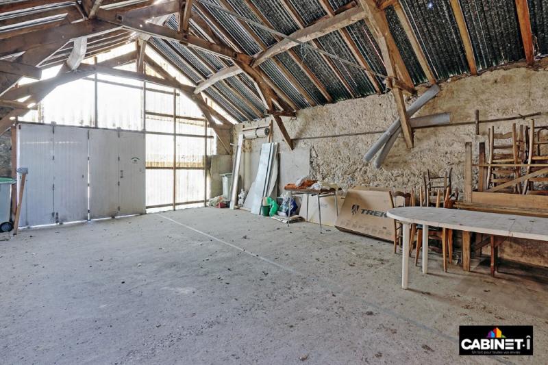Vente maison / villa Orvault 360900€ - Photo 15