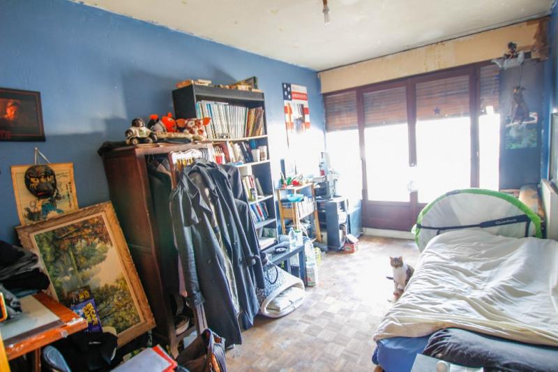 Revenda apartamento Asnieres sur seine 320000€ - Fotografia 6