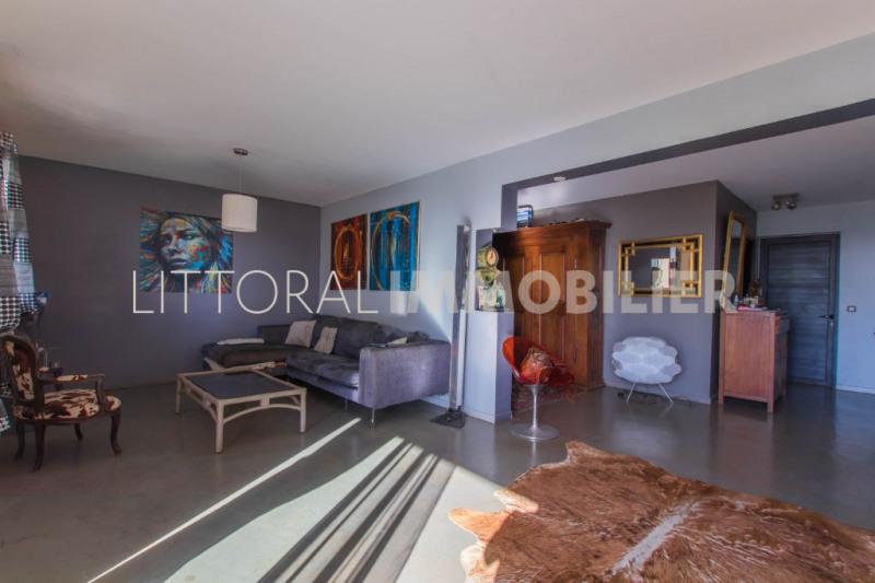 Vente de prestige maison / villa Saint gilles les bains 735000€ - Photo 4