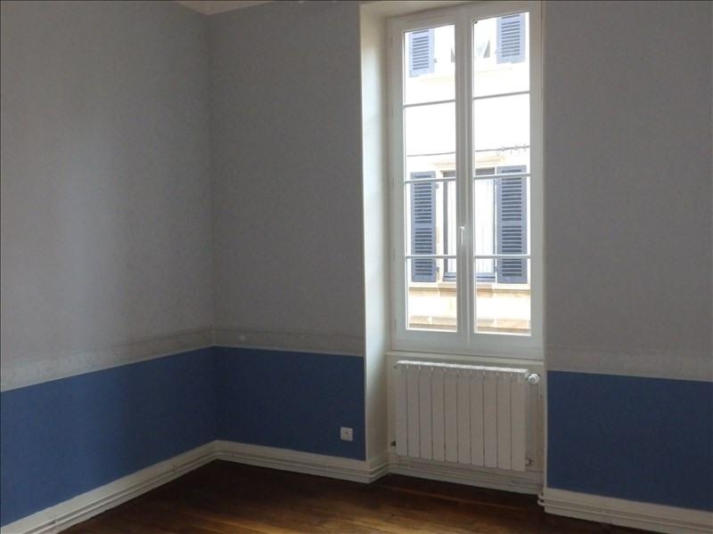 Alquiler  apartamento Moulins 580€ CC - Fotografía 5