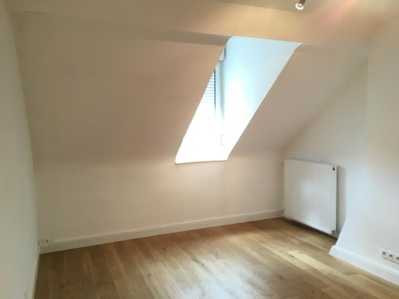 Location appartement Vendome 545€ CC - Photo 2