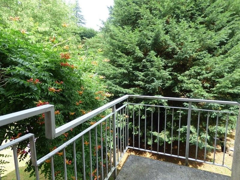 Rental apartment Aix les bains 660€ CC - Picture 2