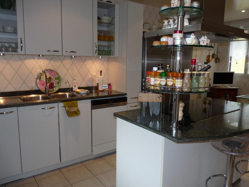 Sale house / villa Saint-nom-la-bretèche 1350000€ - Picture 13
