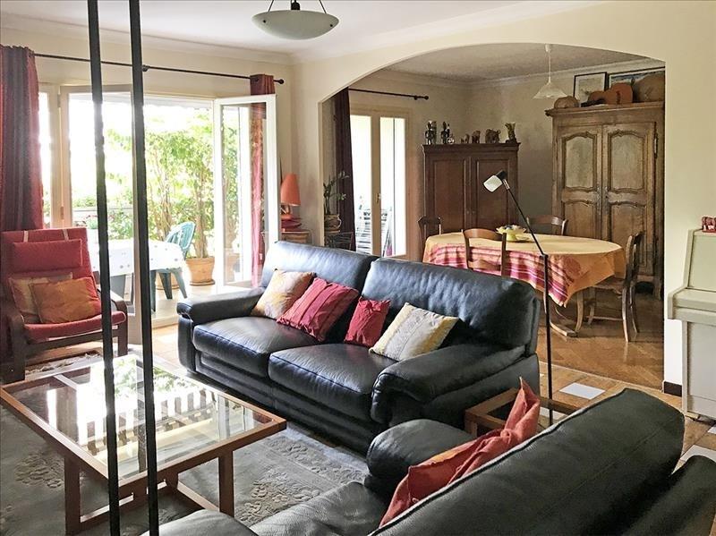 Sale apartment Toulon 234000€ - Picture 3