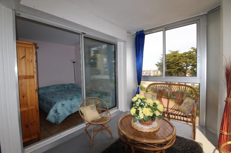 Rental apartment Quiberon 455€ CC - Picture 2