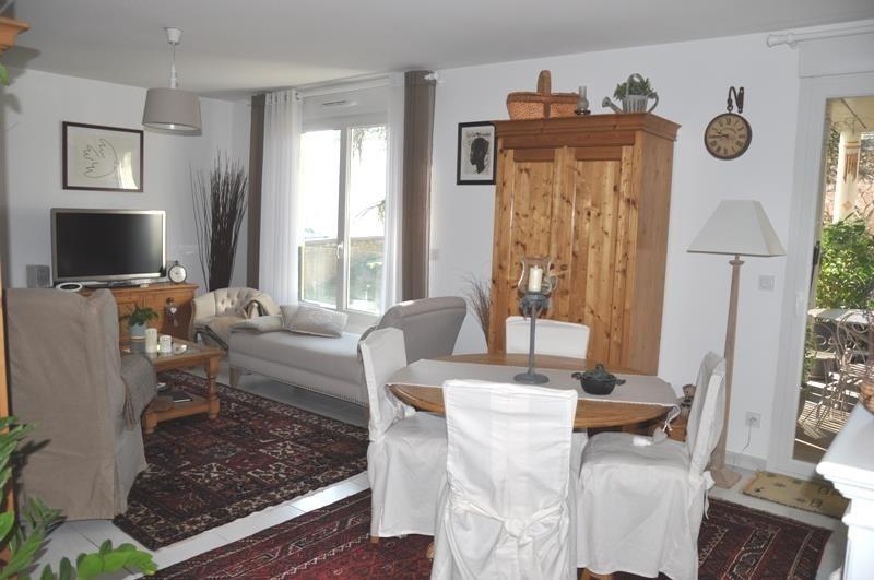 Vente appartement Villefranche sur saone 329000€ - Photo 2