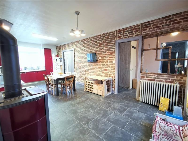 Vente maison / villa Annezin 249000€ - Photo 2