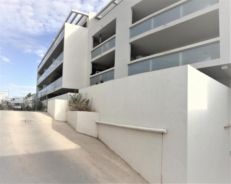 Vente appartement Vitrolles 247000€ - Photo 1