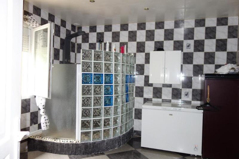 Sale house / villa Gouvernes 532000€ - Picture 7