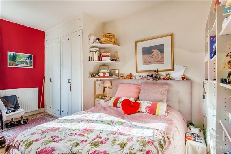 Vente appartement Neuilly sur seine 680000€ - Photo 4