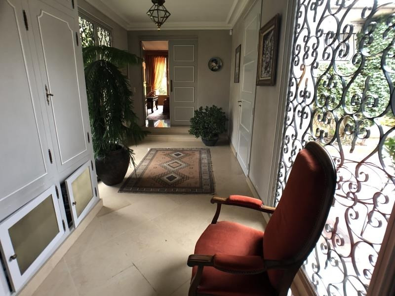 Sale house / villa Juvisy sur orge 525000€ - Picture 6