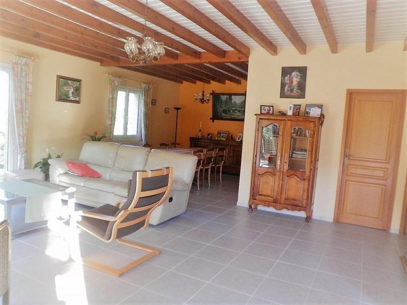 Vente maison / villa Vienne 285000€ - Photo 8