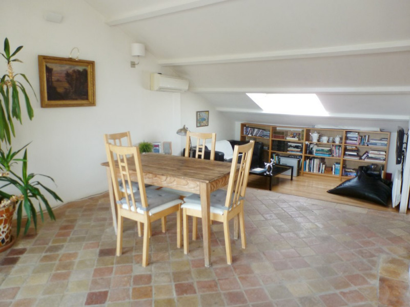 Sale apartment Avignon 335 000€ - Picture 3