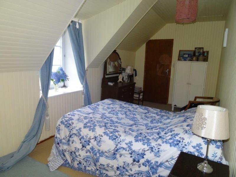Sale house / villa Trebrivan 133750€ - Picture 6