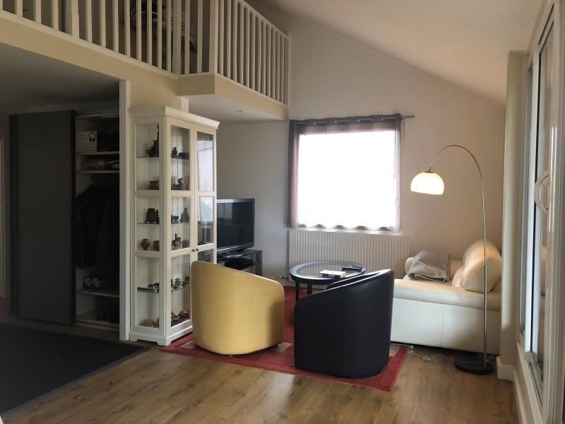 Verkauf wohnung Pontoise 290000€ - Fotografie 3