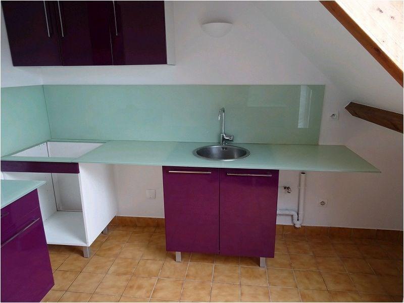 Location appartement Ablon sur seine 853€ CC - Photo 4