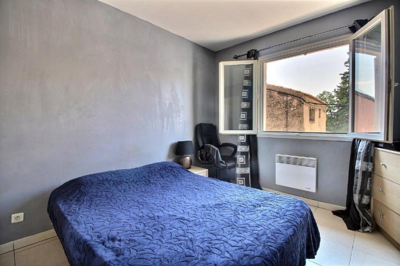 Vente maison / villa Bellegarde 205000€ - Photo 5
