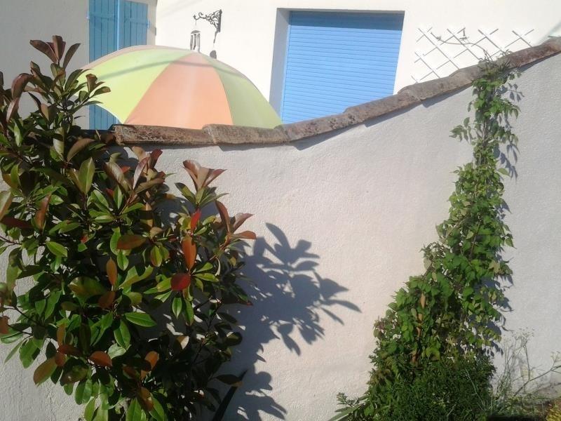 Vente maison / villa Dolus d'oleron 189200€ - Photo 3