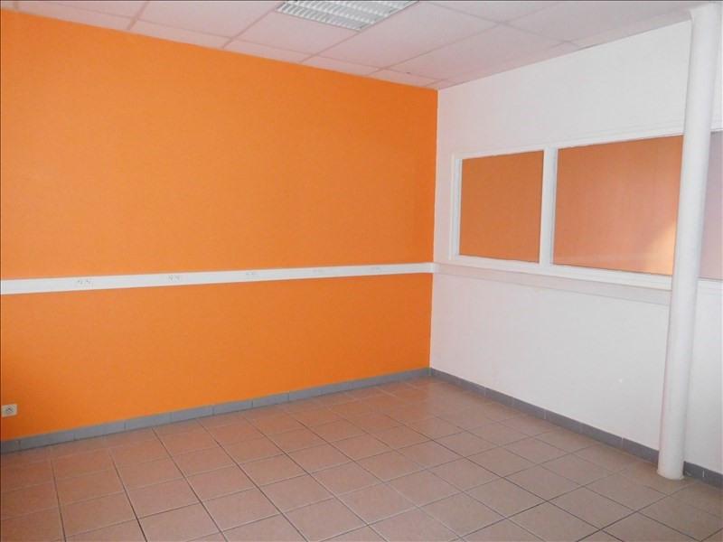 Rental office Le puy en velay 450€ HC - Picture 2