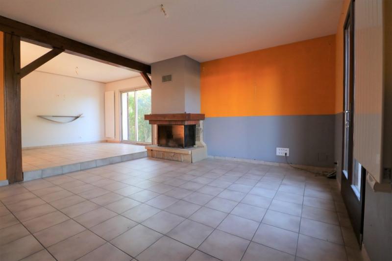 Vente maison / villa Saint georges sur eure 238000€ - Photo 3