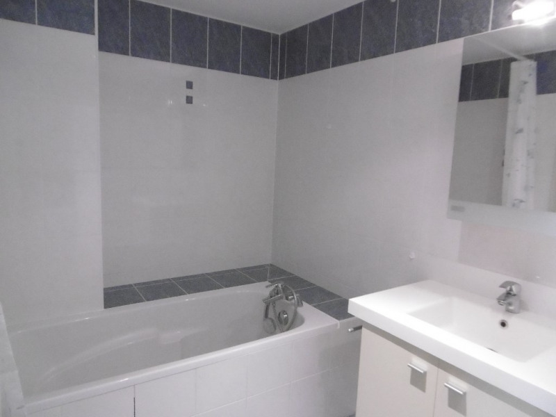Rental apartment Illzach 670€ CC - Picture 6
