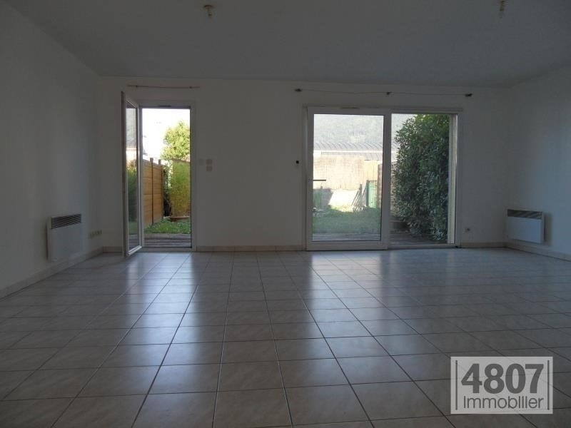 Vente maison / villa Marignier 261 500€ - Photo 1
