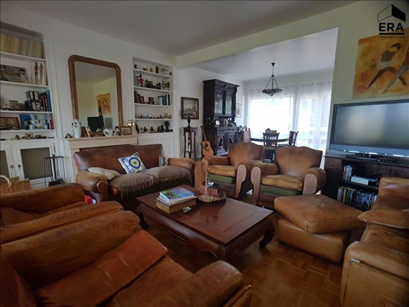 Vente maison / villa Brie comte robert 431600€ - Photo 4
