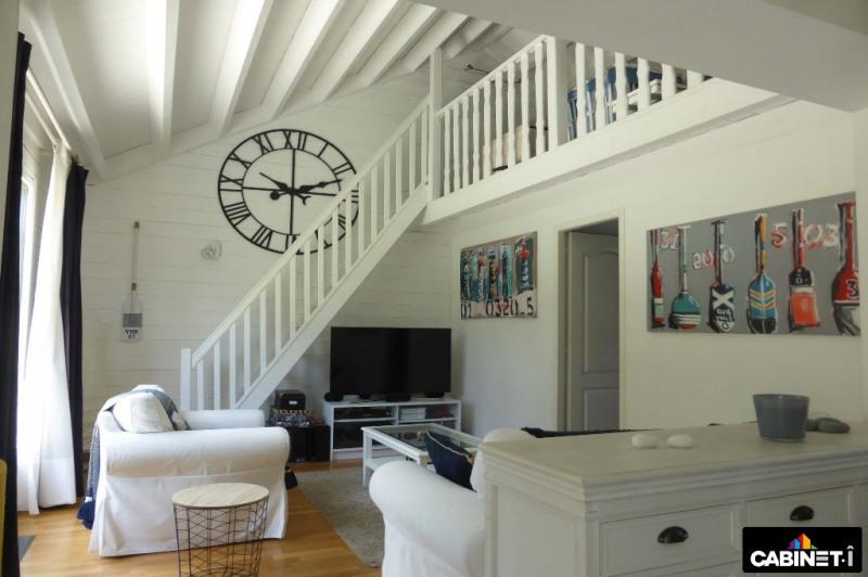 Vente maison / villa Vigneux de bretagne 330900€ - Photo 8