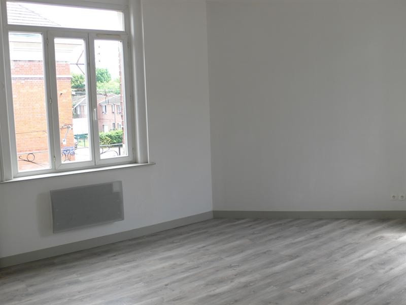 Investment property building Lille 510 000€ - Picture 4