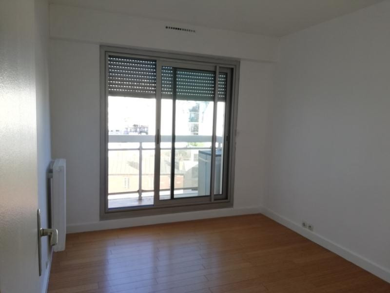 Location appartement Paris 14ème 3 071€ CC - Photo 7