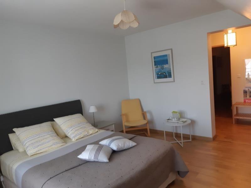 Vente maison / villa Vineuil 430000€ - Photo 6