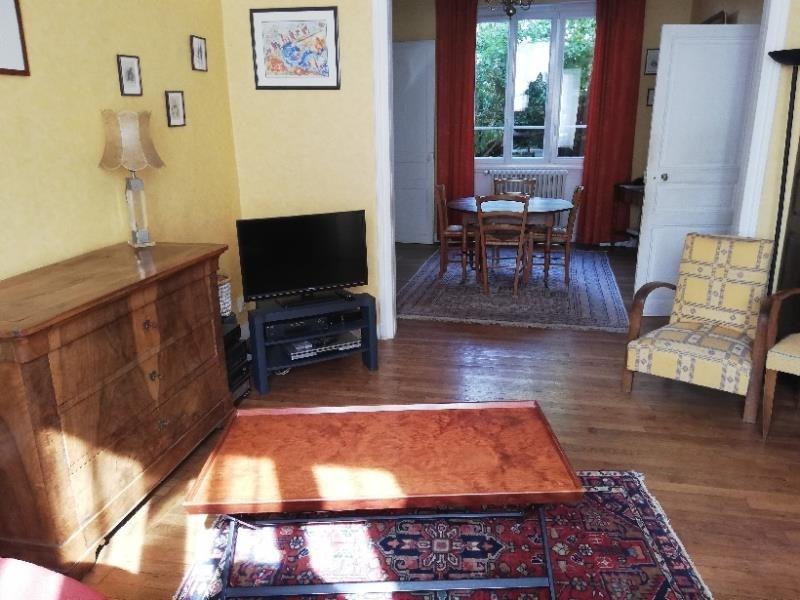 Sale house / villa Le mans 230000€ - Picture 2