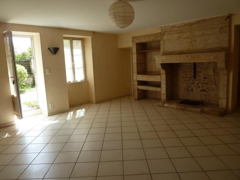 Sale house / villa Niort 231000€ - Picture 2