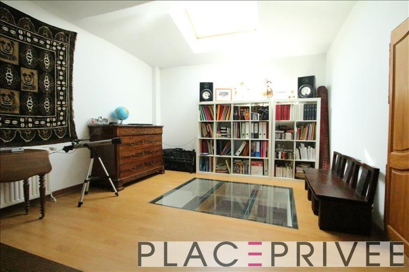 Sale house / villa Nancy 399000€ - Picture 8