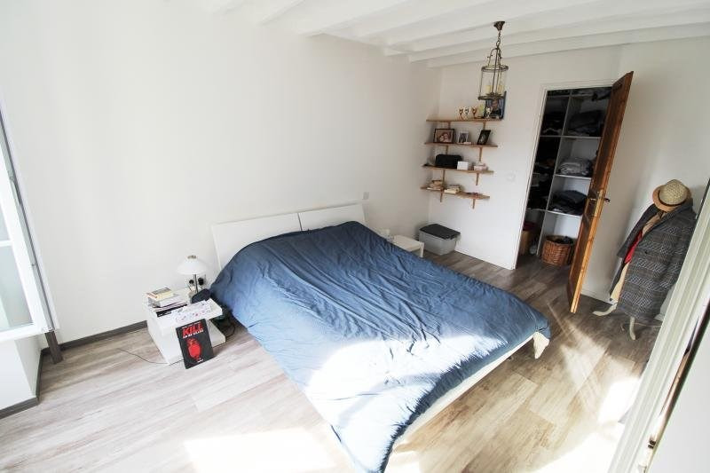 Rental house / villa Garancieres 1698€ CC - Picture 6